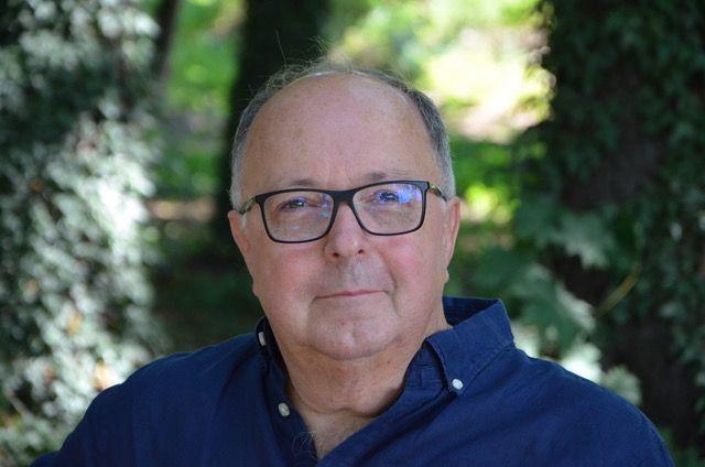 Jakubowski Witold