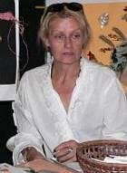 Kalbarczyk Anna