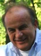 Sakowicz Tadeusz